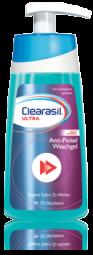 Anti-Pickel Waschgel ultra