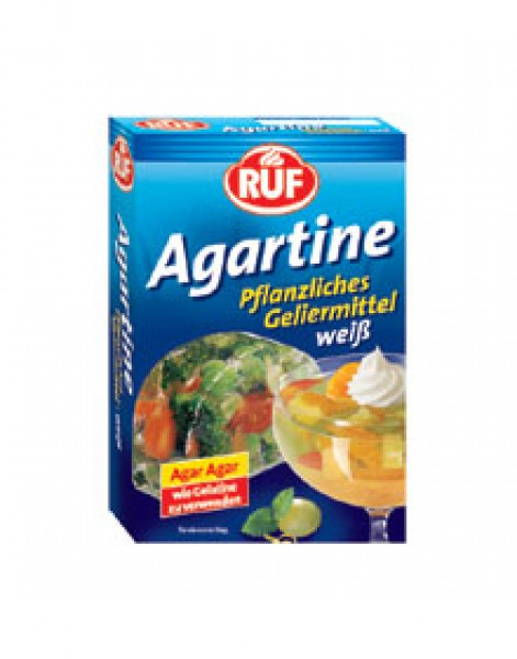 Agartine