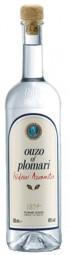 Ouzo of Plomari Isidoros Arvanitis 0,7 L