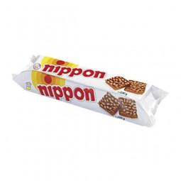 Hosta Nippon 200g Packung