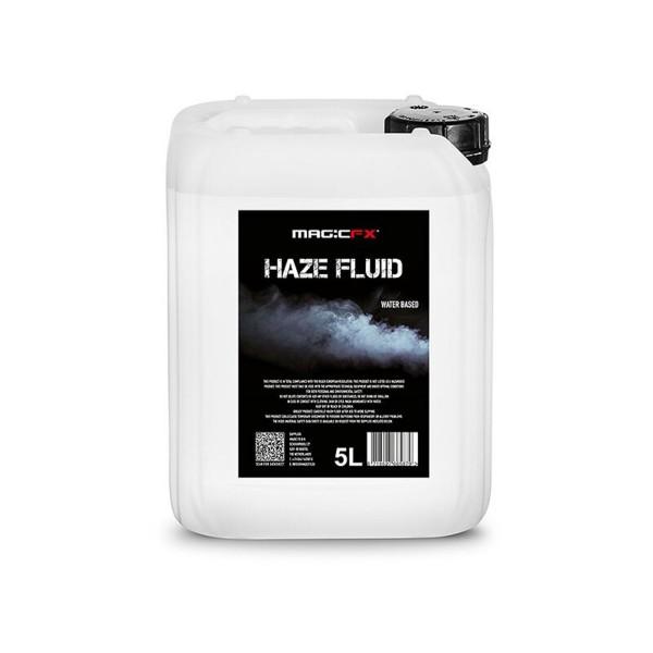 Magicfx MAGICFX Pro Haze Fluid - Water Based