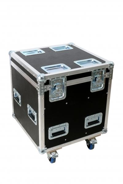 CASE-CRAFT Universal Case 60cm
