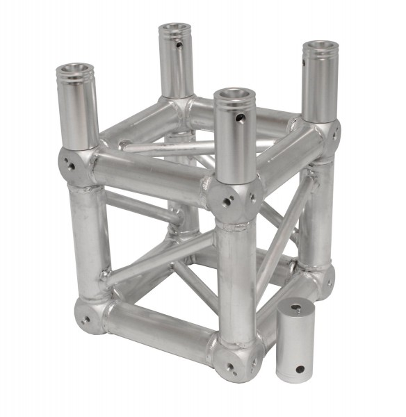 GLOBAL TRUSS F44 Spacer 100mm für Boxcorner