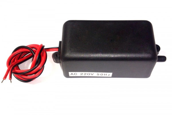 Djpower Vakuumpumpe für DFZ-700