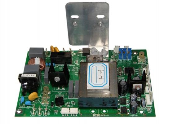 DJPower Hauptplatine für Hazer H-3