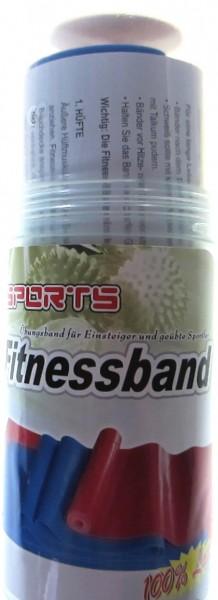 Sports Fitnessband