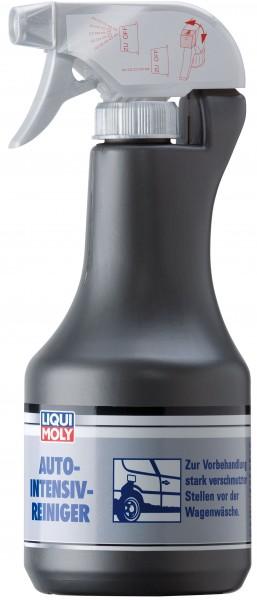 Liqui Moly Auto-Intensiv-Reiniger