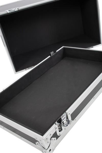 DJPower Case für Nebelmaschine DSK-1800