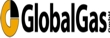 Global-Gas