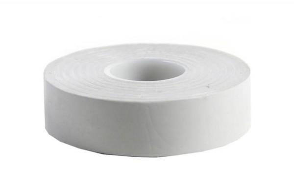 KIP Zumbel Tape grau 25m
