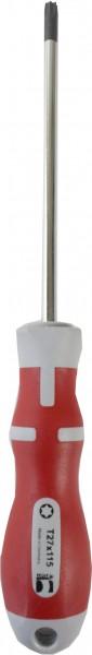 Schraubendreher T27x115mm