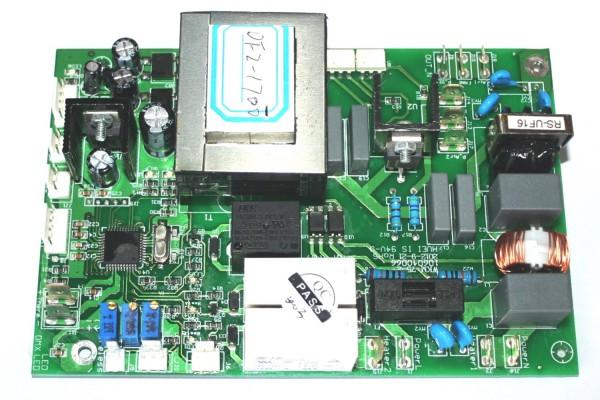 DJPower Hauptplatine für DFZ-1700