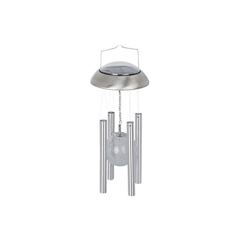 lampen leuchten g nstig online kaufen my. Black Bedroom Furniture Sets. Home Design Ideas
