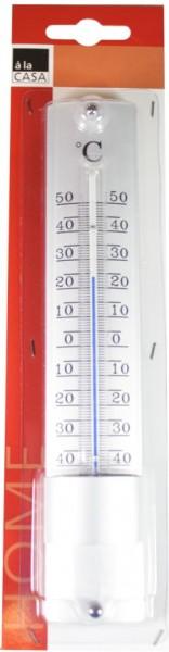 Universalthermometer ca.21 cm