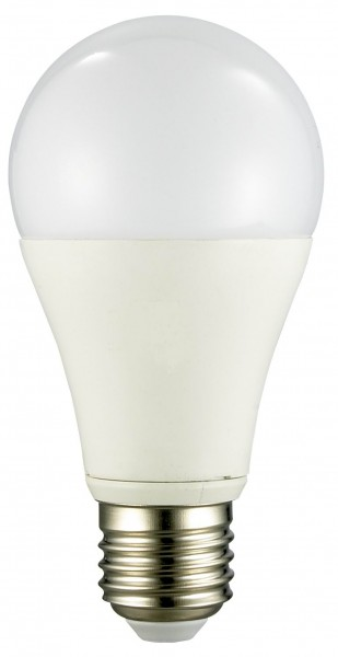 Betterlighting - Leuchtmittel LED - BT9387- A60 15W E27 1.521lm dimmbar