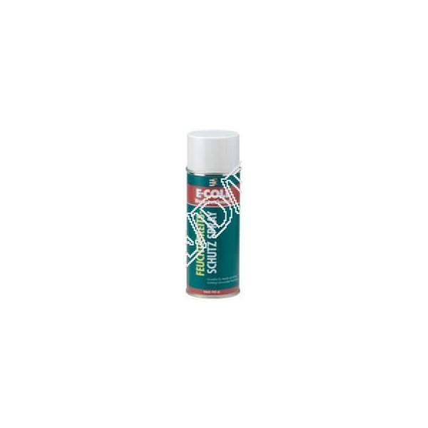 Feuchtigkeitsschutzspray 400 ml