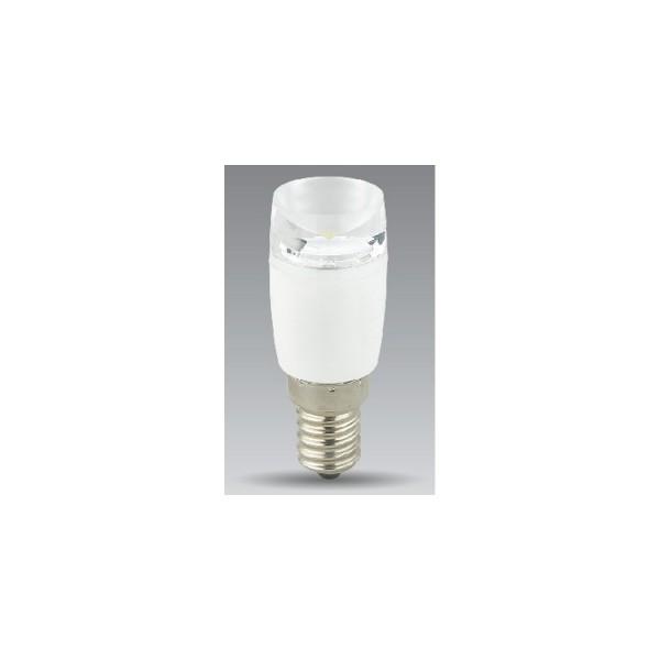 Betterlighting - Leuchtmittel LED - BT6683 - E14 LED Dekolampe 1,4W 90lm