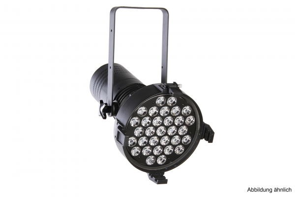 IRIDIUM Showlight 310 CW silber (TRUE1)