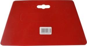 Kunststoff-Tapetenspachtel