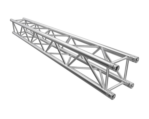 GLOBAL TRUSS F34 P 250cm