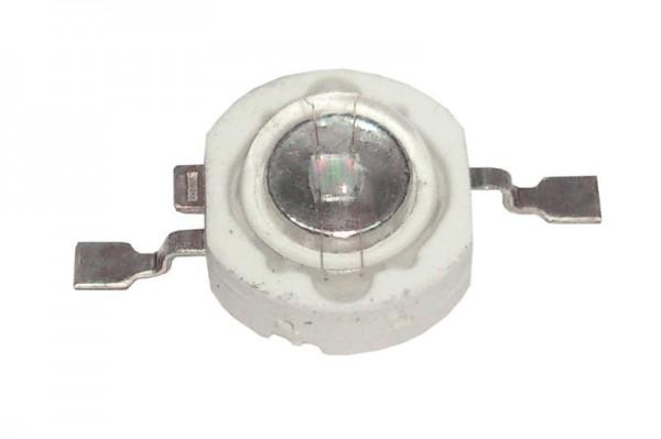 Kapego LED Grün für LED Par 56 36x1Watt ersatz