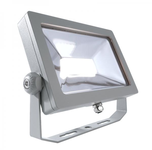 KAPEGO LED LED FLOOD SMD WW 15W 230V IP65