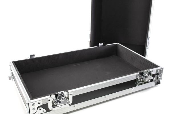 DJPower Case für Hazer DHZ-450