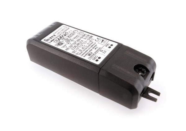 """Tci Netzger""""t TCI Mini 60VA 10-60W dimmb."""