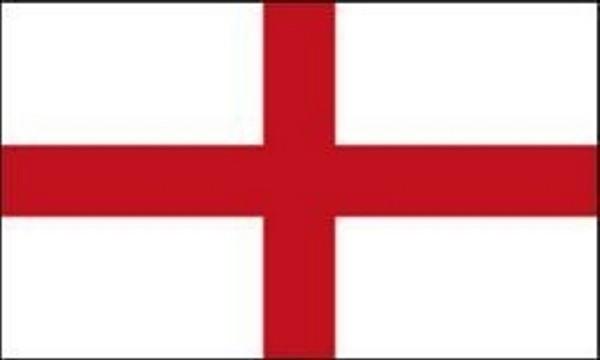 Fahne England 90 x150 cm
