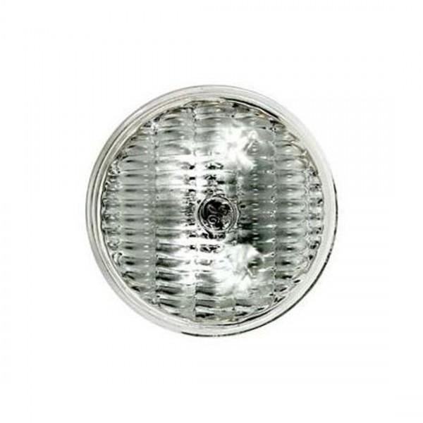 Ge Lighting LM PAR 36 12V 30W 100h GE