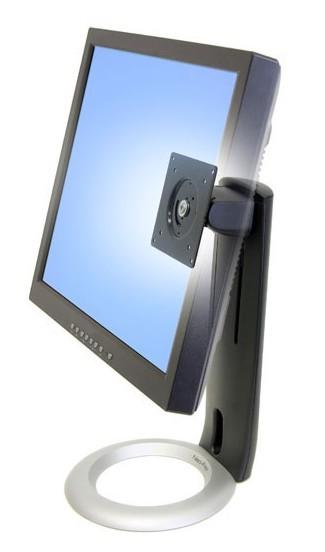 Ergotron Neoflex LCD Stand
