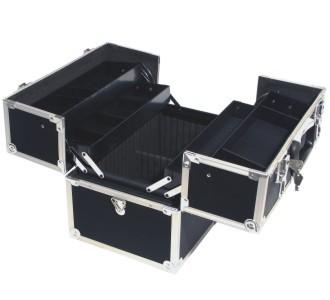 Werkzeugscherenkoffer W-4365