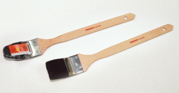 EM Maler-Heizkörperpinsel Größe 35mm