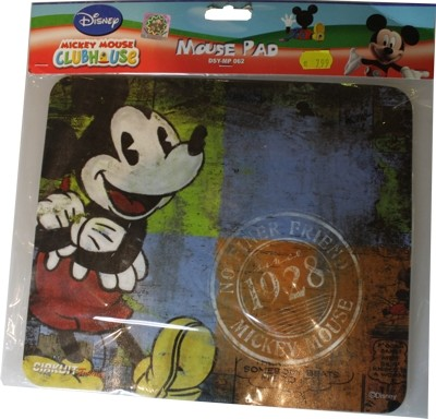 Mauspad DSY-MP 062 Mickey Mouse Clubhouse
