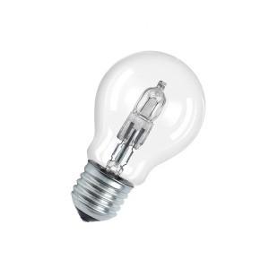 Osram Halogen Energy Saver Classic P 28 Watt E14