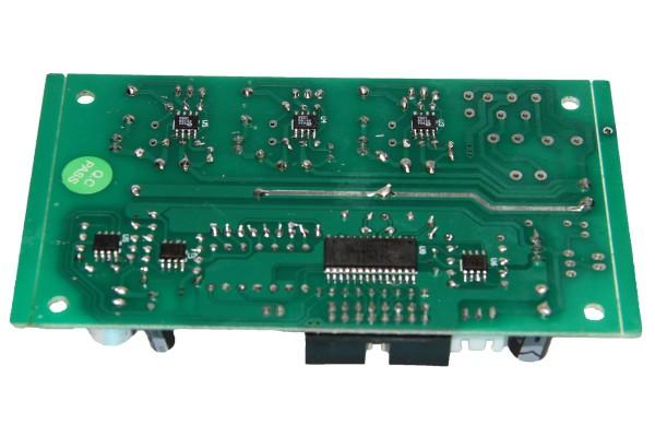 LED PCB 18*1W für Par Can LED