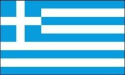 Fahne Griechenland 90 x150 cm