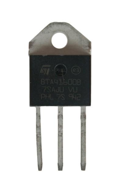 BTA41-600 für SixTwenty T BTA41-600 for